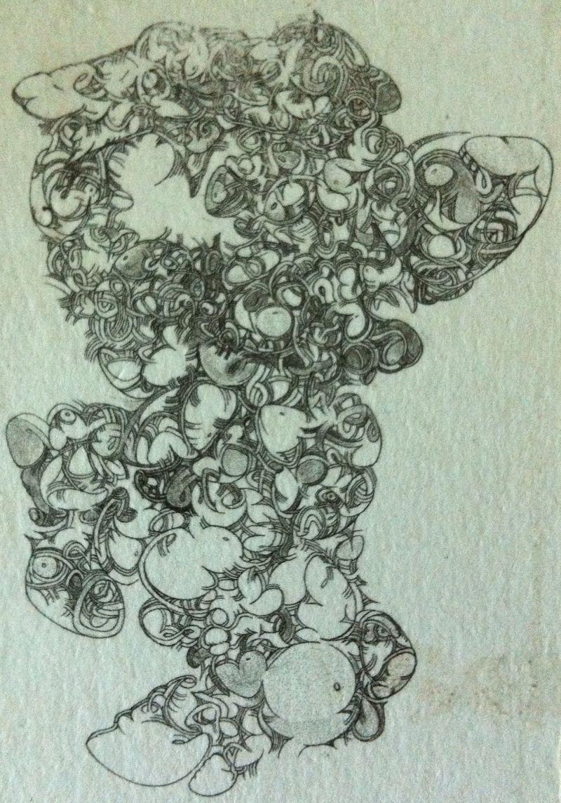 Artstroke 201204131420